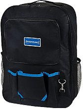 Silverline 228553 Tool Back Pack 480 x 130 x 400 mm