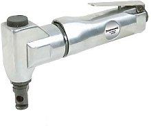 Silverline 244980 Air Nibbler 190 mm