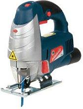 Silverline - 710W Laser Jigsaw - 710W UK (815969)