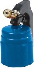 Silverline Butane Blow Torch 190g 398091