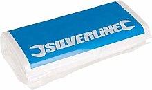 Silverline Silverline Carrier Bags