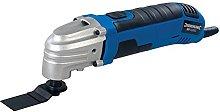 Silverline Tools 430787 DIY Multi Tool