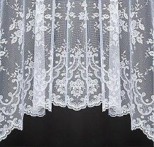 Silverthorn Tex MICHELLE JARDINIERE - A Beautiful