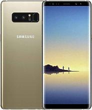 SIM Free AZNU Samsung Note 8 64GB Mobile Phone -