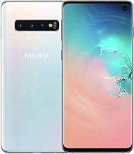 SIM Free AZNU Samsung S10 128GB Mobile Phone -