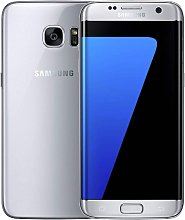 SIM Free AZNU Samsung S7 Edge 32GB Mobile Phone -
