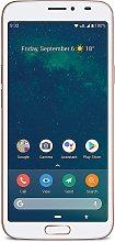 SIM Free Doro 8080 32GB Mobile Phone - White /