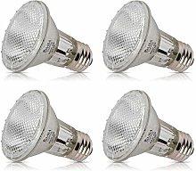 Simba Lighting 39PAR20/FL Halogen PAR20 Light Bulb
