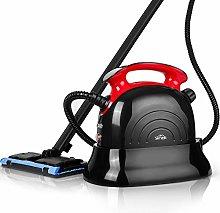 SIMBR Steam Cleaner, Best Steam Mop, Maximum 6M