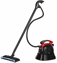 SIMBR Steam Cleaner with Iron Mop Steam Mop with