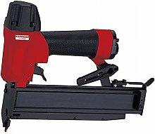 Simes 1205084 - Nail Gun 08
