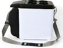 SIMNO JIAHONG Refrigerator 12V 6L portable