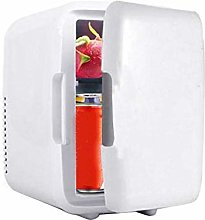SIMNO JIAHONG Refrigerator Car Freezer 4L Mini
