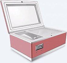 SIMNO JIAHONG Refrigerator CC-3L Cosmetic
