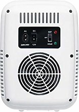 SIMNO JIAHONG Refrigerator Sale Cooler Warm Use