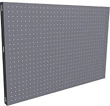 Simonrack 8435104919132 1200 x 600 mm Perforated