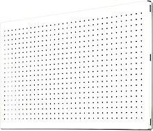 Simonrack 8435104919255 1200 x 600 mm Perforated