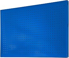 Simonrack 8435104919378 1200 x 600 mm Perforated