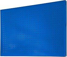 Simonrack 8435104919378 1200 x 600 mm Perforated