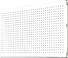 Simonrack 8435104921654 1500 x 600 mm Perforated