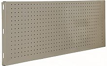 Simonrack 8435104926666 1500 x 600 mm Perforated