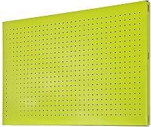 Simonrack 900 x 600 mm Perforated Shelf Jardin