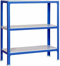 Simonrack Home Without Screws 900X1000X300 Mm