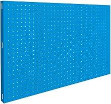 SIMONRACK - KIT PANELCLICK 1200x400 BLUE