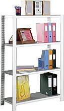 Simonrack Office Without Screws 1500X900X400 Mm