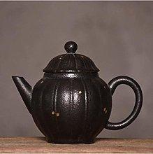 Simple and Creative Tea Sets Ceramic Porcelain
