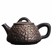 Simple and Creative Tea Sets Ceramic Porcelain Ese