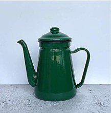 Simple and Creative Tea Sets Kettle Kettles Coffee