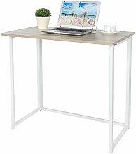 Simple Computer Desk, Computer Workstation