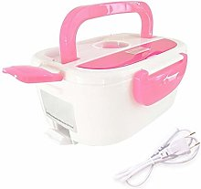 Simple Design 220v Lunch Box Food Container
