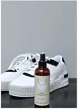 SIMPLE GOODS - Shoe Deodorizer 150ML - OZ