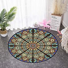 Simple Style Exquisite Workmanship Sitting Pad for