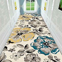 Simple Style Home Decor Carpet Indoor Entrance