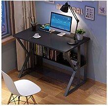 Simple Style PC Desk Simple Home Desk Student