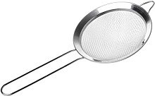 SimpleLife Professional Mini Sieve/Strainer