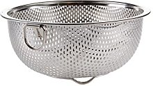 Simplelife Stainless Steel Kitchen Hole Dense Mesh