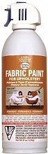 Simply Spray Upholstery Spray Paint - CAMEL
