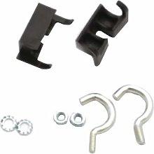 Simson-NL Simson Frame Lock Mounting Kit