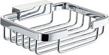 Sinead Wire Soap Basket Belfry Bathroom