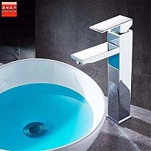 Single-Handle Kitchen Mixer Sink Tap Kitchen