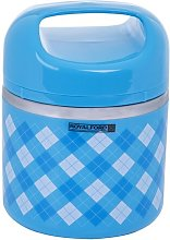 Single Layer 0.63L Food Storage Container ROYALFORD