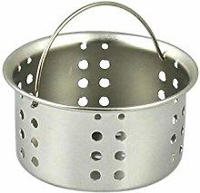 Sink Strainer Kitchen Sink Drainer Lid Pool Basket