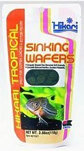 Sinking Wafers [SNG] 110g - 48689 - Hikari