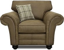 Sinope Armchair Rosalind Wheeler Upholstery