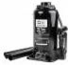 SIP Industrial SIP 03660 20 Ton Bottle Jack