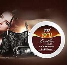 SIRIGOGO Multifunctional Leather Refurbishing